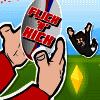 Flick n Kick