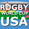 rugby world cup usa